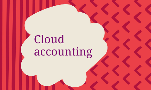 Accounting in the Cloud- 5 myths busted
