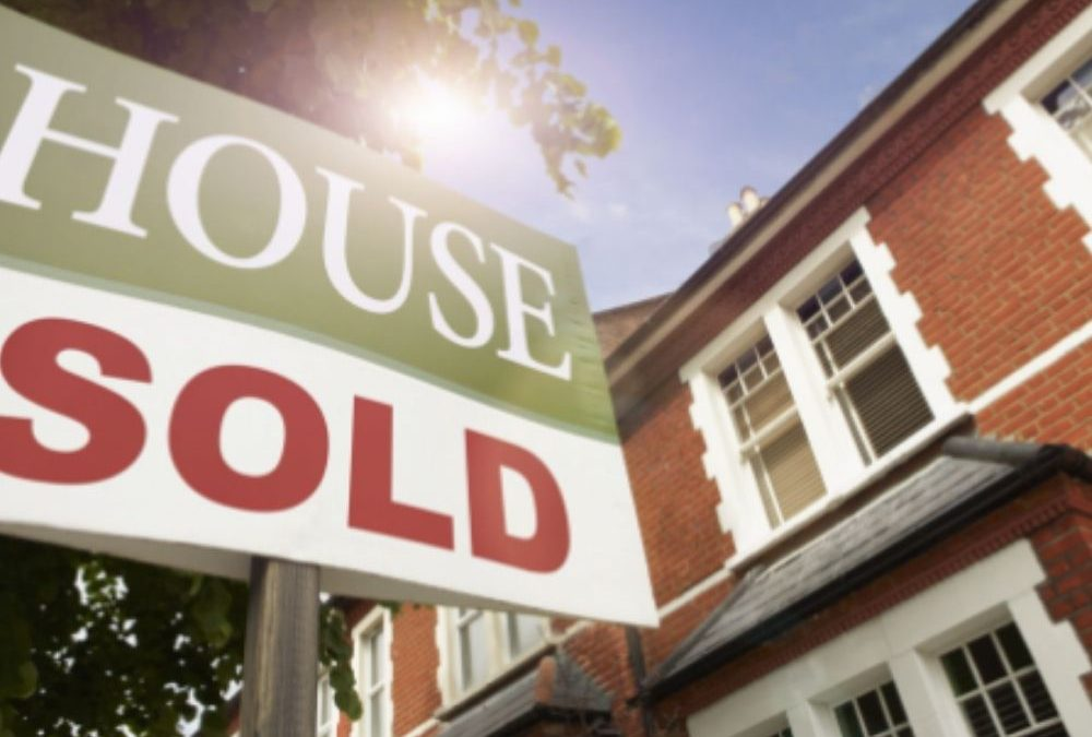 What the surge in house prices tells about how businesses can successfully emerge from the pandemic